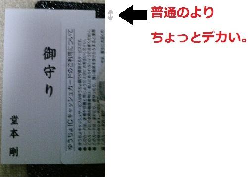 DVC00253.JPG