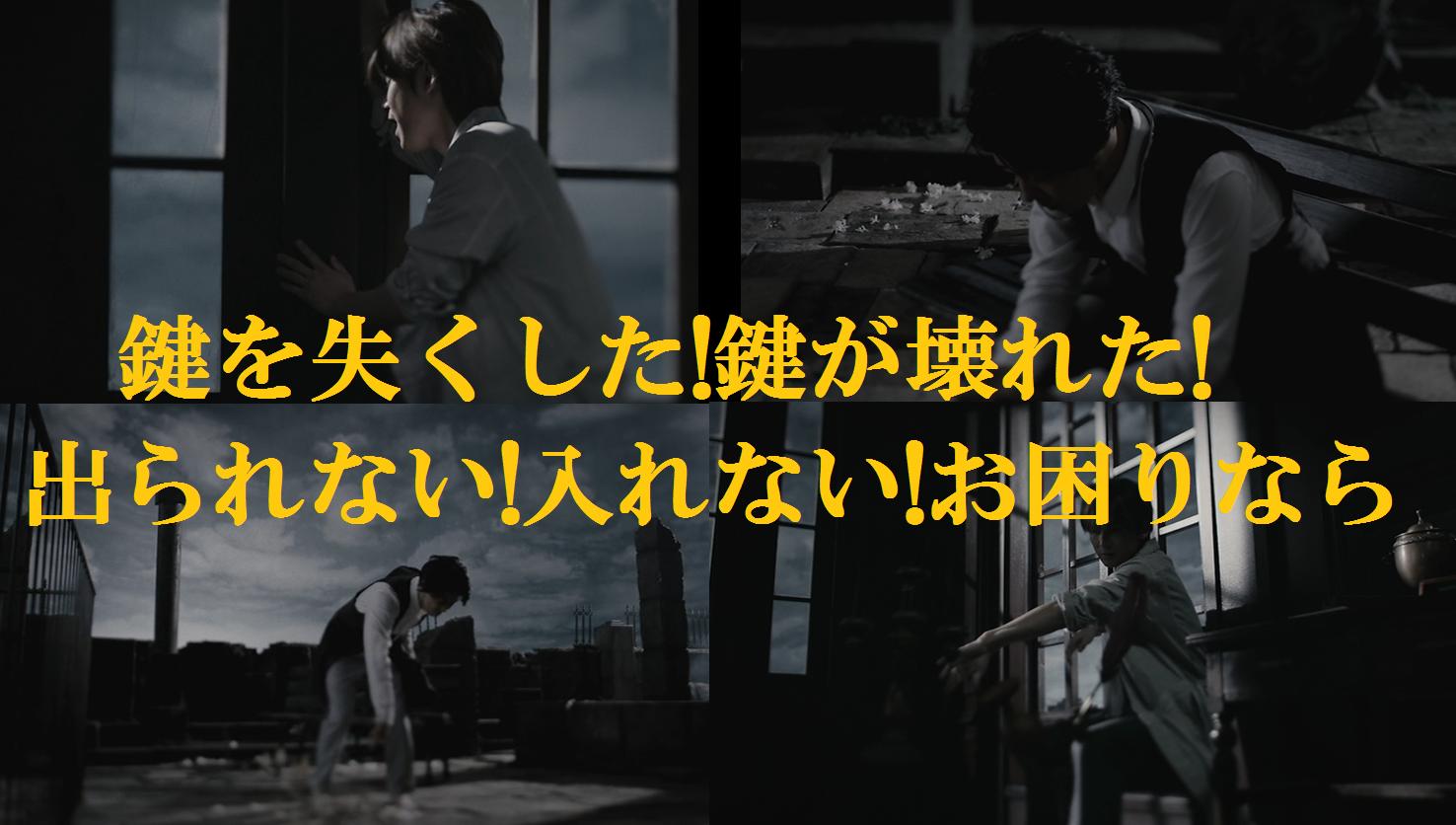 ゆめみB001.png