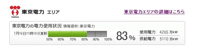 電気予報.jpg