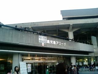 20081122171119.jpg